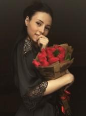 Alena, 25, Russia, Moscow