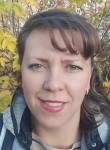 Anyutka, 35  , Lisichansk