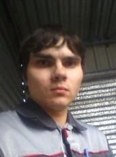 Aleksandr, 29, Russia, Zelenograd