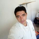 Herson, 23  , San Miguel