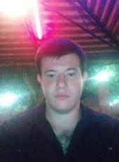 Artyem, 24, Russia, Kerch