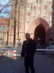 Doktor, 43  , Schwerin