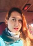 Karina, 28, Antratsyt