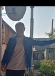 Aleksandr , 46, Krasnodar