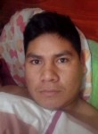 Luis, 26  , Cajamarca