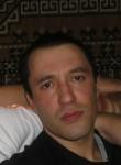 raf, 45, Almaty