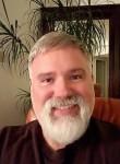 Derrick , 60, Phoenix