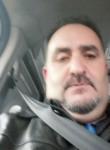 Zemzoum Youcef, 49  , Isser