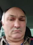 TC murat, 49, Istanbul