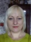 Galina, 43  , Hrebinka