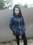 Raechka, 25  , Urmary