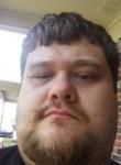 Justin Baker, 31  , Memphis