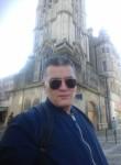Karol Fogarasi , 48  , Hull
