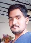 Hatim G, 18, Lahore