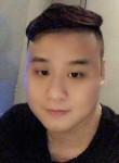 susan, 29, Guangzhou