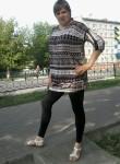 Svetlana, 34, Shatura