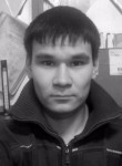 Dmitriy, 25  , Borodino