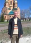 igorzhirnov