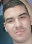 Milos Radojicic, 19  , Svobodnyy