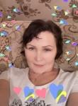 Neznakomka, 52  , Karagandy