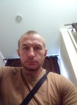 Artur, 40  , Barnaul