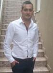 Aleksandar, 35  , Belgrade