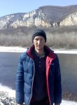 Sergey, 42  , Ust-Dzheguta