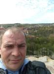 nikolaj zagorovskij, 41  , Salihorsk
