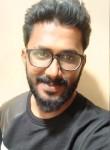 Sundar, 23  , Nattam