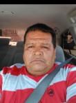 Juan, 54  , Austin (State of Texas)
