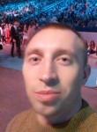 Stanislav, 37, Krasnodar