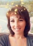 Oksana, 44  , Lebedyn