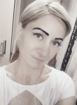 ELENKA, 38  , Dneprovskaya