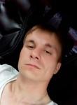Petr, 32, Nizhniy Novgorod