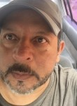 cessr silva, 50  , Tegucigalpa