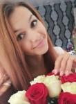 Ksenya, 26, Yelets