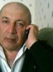 Samvel, 68  , Saratov