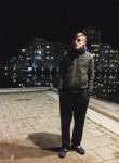 Dmitriy, 21  , Nykoping