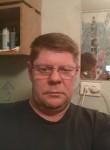 Dmitriy, 48  , Tyumen