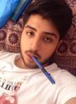 james, 19  , Peshawar