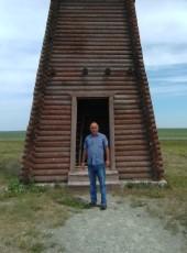 aleks, 31, Russia, Barnaul