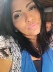 Ane, 31, Macapa