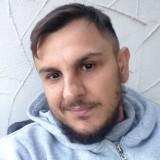 Tony-King, 36  , Backnang