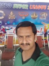 Safdar Malik, 28, پاکستان, مُلتان