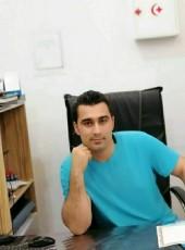 Saman1125, 35, Iran, Mahabad