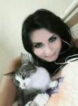 Irada Rakhimova, 31  , Bucharest