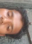 Pritam, 18  , Bhagalpur
