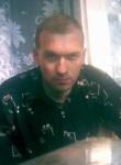 lyesha, 47, Luhansk