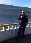 Viktor, 47  , Podgorica