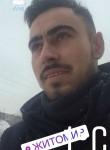 @sergiy_lelyah, 23 года, Житомир